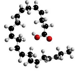 Очищенная Омега-7 кислота