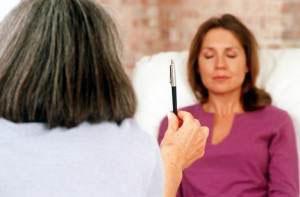 Отзывы о кодировании от курения гипнозом