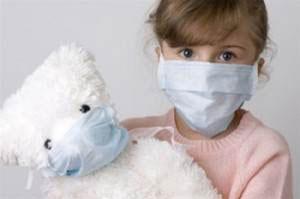 Детские иммуностимуляторы и иммуномодуляторы
