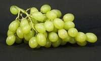 какие витамины содержаться в винограде