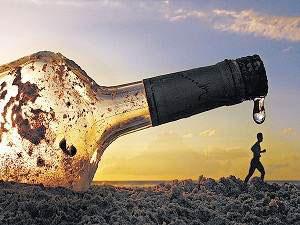 Признаки женского и мужского алкоголизма