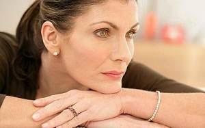 Изменения в организме женщины после 40 лет