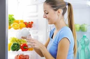 Принципы лечебного питания при гастрите