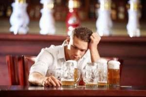Видео о вреде алкоголя