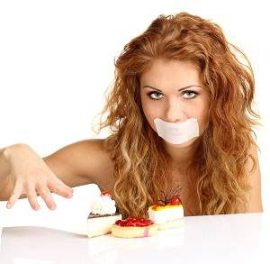 Запрещенные продукты при гастрите с повышенной кислотностью