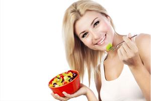 Профилактическое питание при кандидозе кишечника