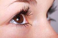 глазные капли и витамины для глаз