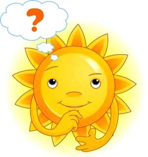 что лучше: солнце или солярий