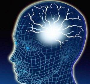 Симптомы эпилепсии при алкоголизме