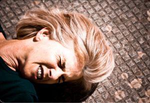 особенности алкогольной эпилепсии
