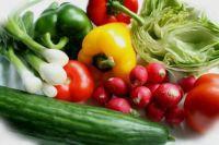 лечебная диета против холестерина