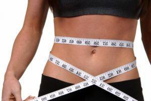 картофельная диета для снижения веса