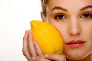 употребление лимона во время беременности