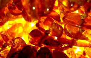 отзывы от применения янтарной кислоты