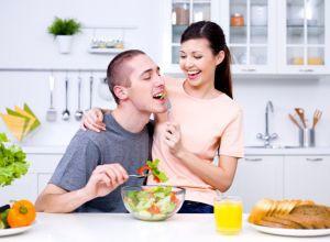 витамины влияющие на потенцию