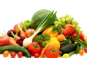 диета и лечебное питание при запорах