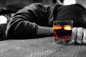 лечение алкогольного делирия