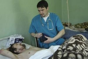 диагностика и лечение данного заболевания