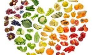 Правила питания при запорах у детей