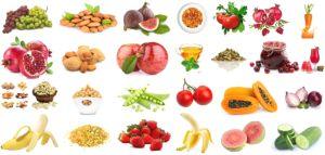 Какие продукты помогут при запорах