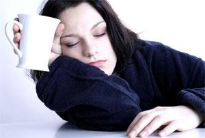 качественный сон, 10 правил сони