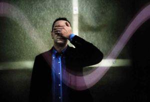 симптомы комы от алкоголя