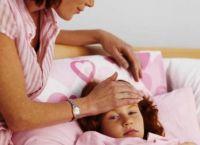 применение детских иммуномодуляторов