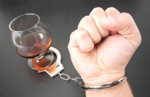 Как семье алкоголика избавиться от созависимости