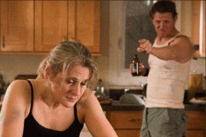 созависимость жен алкоголиков