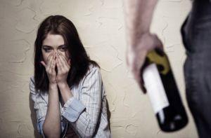 созависимое поведение при алкоголизме