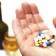всё о последствиях совмещения алкоголя и антибиотиков