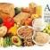 роль и польза алюминия в продуктах питания