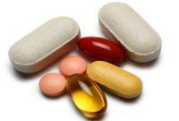 комплексы витаминов для взрослых