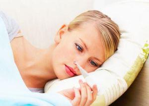 3 причины, почему снижается иммунитет картинки