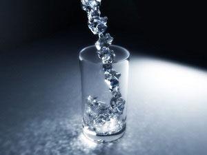 солевое очищение кишечника в домашних условиях