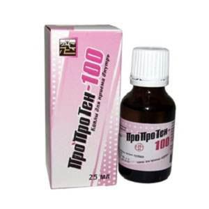 tabletki-ili-kapli-ot-alkogolya