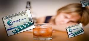 сколько стоит лечение алкоголизма в городе белгороде