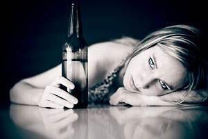 Как извести пьющего мужа