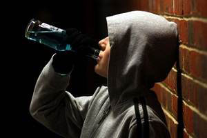 Наркомания токсикомания алкоголизм алкоголизм препарат колмин