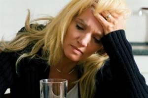 Как проявляется аллергия на алкоголь симптомы