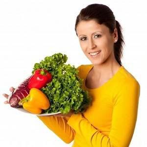 Похудеть на 10 кг за месяц  диета меню стратегия