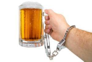 Название препарата от алкоголизма