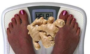 Натуральные средства для снижения веса ТОП3