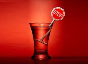 аллергия на спиртное симптомы лечение