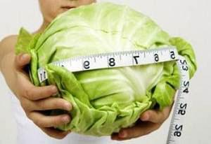 Форум худеющих о диетах и похудении Реальные отзывы