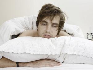 Алкогольные психозы и их лечение в домашних условиях