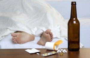 Кодирование от алкоголизма в самаре отзывы