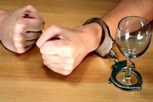 Лекарства от алкогольной зависимостью