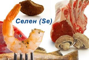 в каких продуктах содержится селен,селен в продуктах питания,продукты богатые селеном,польза для организма,селен,чем полезен,полезные свойства,в каких продуктах больше,много селена,характеристика,польза и вред,свойства,селен недостаток симптомы,роль селена в организме,таблица,избыток селена,характеристика se,роль селена,минералы,микроэлементы,сердце,сосуды,укрепление,здоровье,здоровый образ жизни