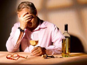 Заговоры лечение алкоголизма народными средствами
